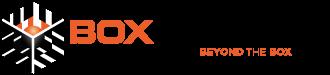 BoxTechs, LLC